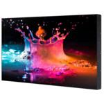 LCD панель Samsung UD46E-C