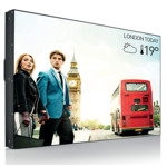 LED / LCD панель Acer BDL4988XL/00
