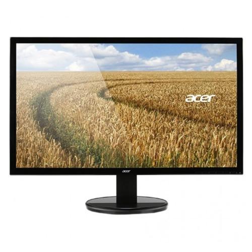 Монитор Acer K202HQLAb (K202HQLAb)