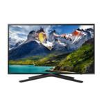 Телевизор Samsung UE32N4500AUXCE