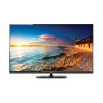 LED / LCD панель NEC MultiSync E554