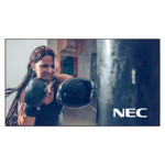 LED / LCD панель NEC X555UNV