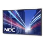 LED / LCD панель NEC MultiSync V423-TM
