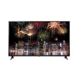 Телевизор LG 43UK6200PLA/UHD