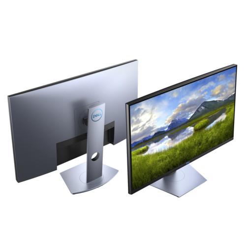 Монитор Dell S2719DGF (210-AQVP)