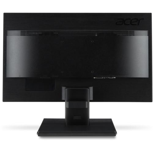 Монитор Acer V246HYLbd (UM.QV6EE.002)