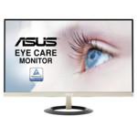 Монитор Acer VZ249Q