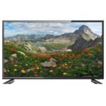 Телевизор Hartens HTV-43F011B-T2
