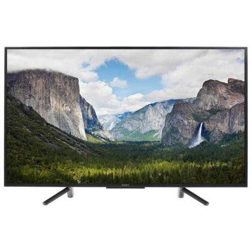 Телевизор Sony KDL-50WF665 (KDL50WF665BR)