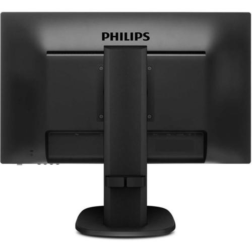 Монитор Philips 243S5LJMB (00/01) (243S5LJMB (00/01))