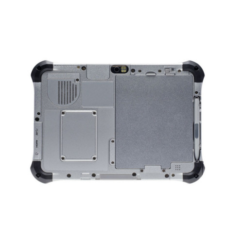 Планшет Panasonic FZ-G1mk5 (FZ-G1W1898T9)