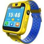 Digma Kid K7m Yellow/Blue