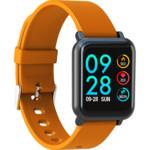 Digma Smartline S9m Orange