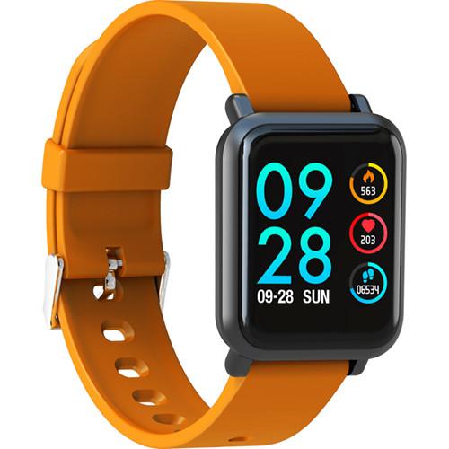 Digma Smartline S9m Orange (S9MOR)