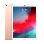 Планшет Apple iPadAir Wi-Fi 256GB - Gold