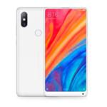 Смартфон Xiaomi Mix 2S - White