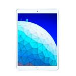 Планшет Apple iPadAir Wi-Fi + Cellular 256GB - Silver
