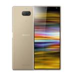 Смартфон Sony Xperia 10 Plus DS (I4213) - Gold