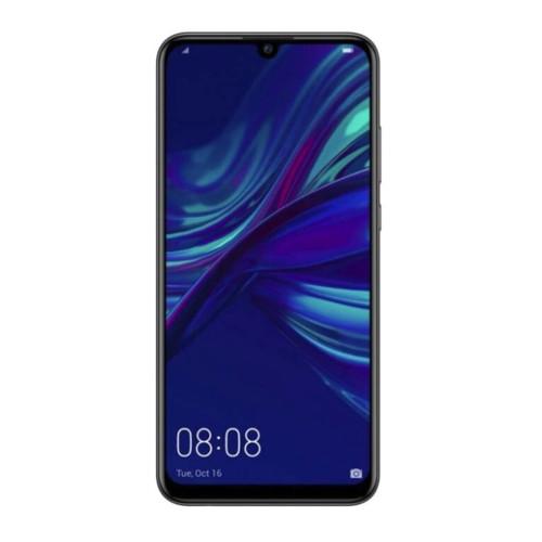 Смартфон Huawei P SMART (2019) - Black (51093GAP)