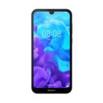 Смартфон Huawei Y5 2019 - Black