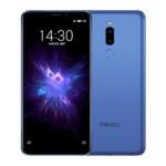 Смартфон MEIZU Note 8 64GB Stone Blue