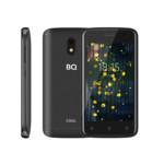 Смартфон BQ 4001G Cool Black