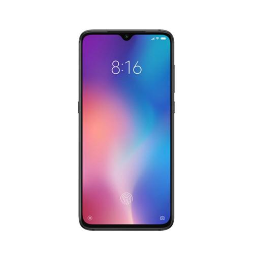 Смартфон Xiaomi Mi 9 - Black (22648)