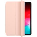 Прочее Apple Smart Folio for 12.9 iPad Pro (3rd Generation) Pink Sand