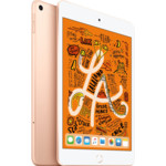 Планшет Apple iPad mini 5 Wi-Fi 64GB - Gold