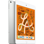 Планшет Apple iPad mini Wi-Fi 256GB - Silver