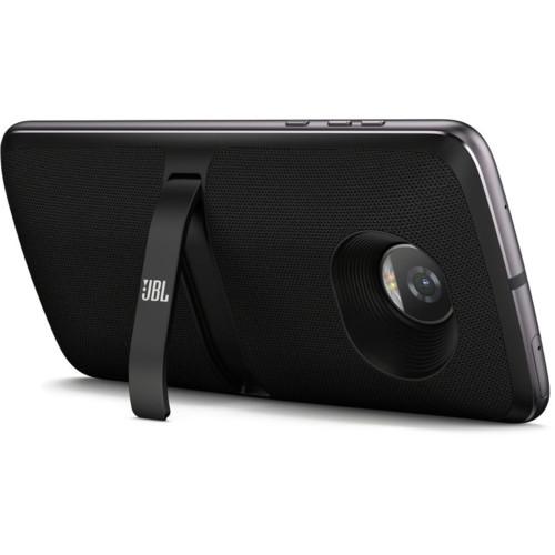Прочее Motorola SoundBoost 2 для Moto Z/Z Play (PG38C01817)