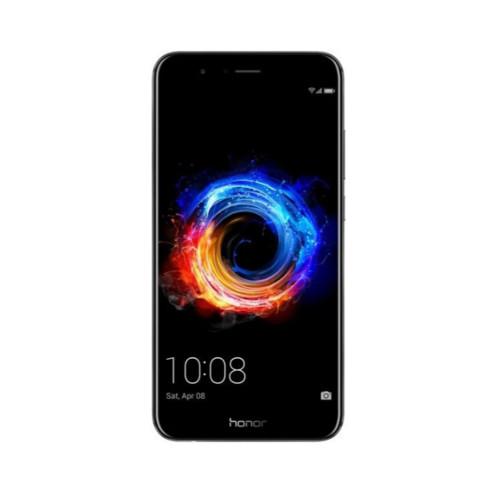 Смартфон Honor 8A Pro - Black (JAT-L41)