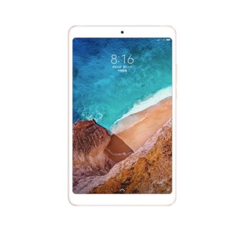 "Планшет Xiaomi Mi Pad 4 PLUS LTE - Gold (MI4-4GB-64GB-10""-LTE-GOLD)"