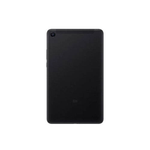 "Планшет Xiaomi Mi Pad 4 - Black (MI4-4GB-64GB-8""-WIFI-BLACK)"