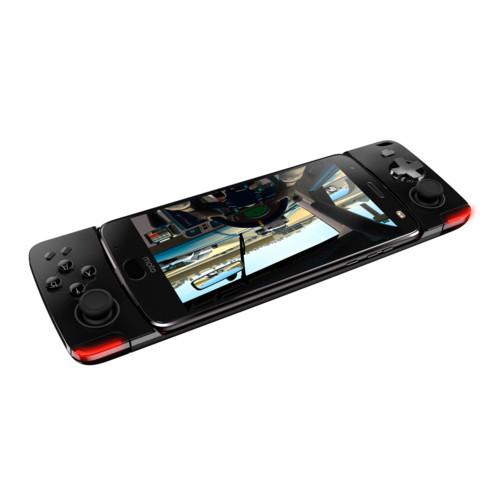 Прочее Motorola MOTO MOD для Moto Z (PG38C01910)