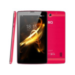 Планшет BQ 7083G Light Red