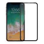 Аксессуары для смартфона PowerPlant Защитное стекло Full screen для Apple iPhone XR