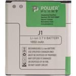 Прочее PowerPlant Аккумулятор Samsung EB-BJ100CBE (Galaxy J1)