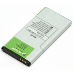 Прочее PowerPlant Аккумулятор Nokia BN-01 (X)