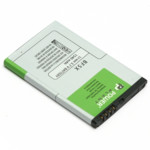 Аксессуары для смартфона PowerPlant Аккумулятор PowerPlant Motorola Defy (BF5X) 1540mAh