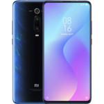 Смартфон Xiaomi Mi 9T Pro Glacier Blue