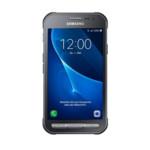 Смартфон Samsung Galaxy X Cover 3  Dark Silver
