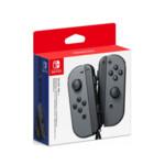 Прочее Nintendo SWITCH 2 JOY-CON - Grey