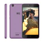 Смартфон BQ -5000G