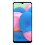 Смартфон Samsung Galaxy A30s 32GB Black