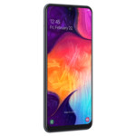 Смартфон Samsung Galaxy A50 128GB Black