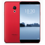 Смартфон MEIZU 15 Lite 64GB Red
