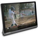 Планшет Lenovo Yoga Smart Tab YT-X705X 4GB/64GB GRAY