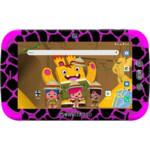 Планшет Turbo Kids Monsterpad 2 16GB