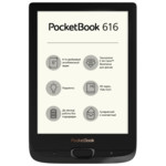 PocketBook PB616